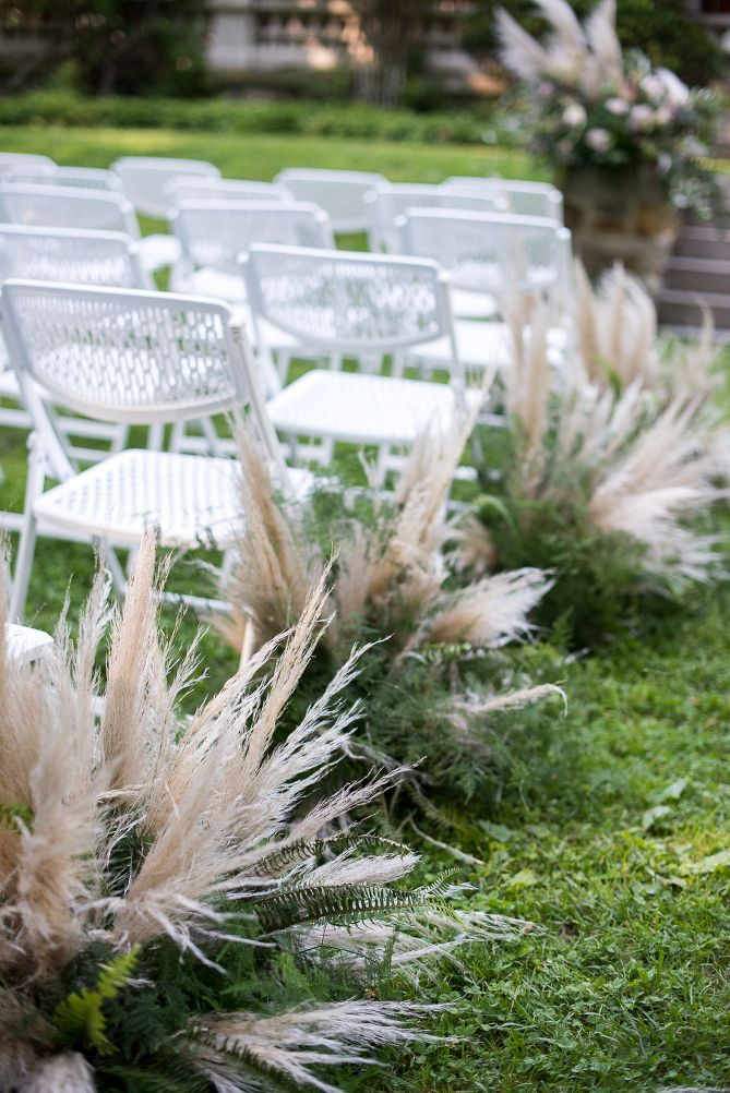 Boho Vibes at Liriodendron Mansion in Bel Air, Maryland
