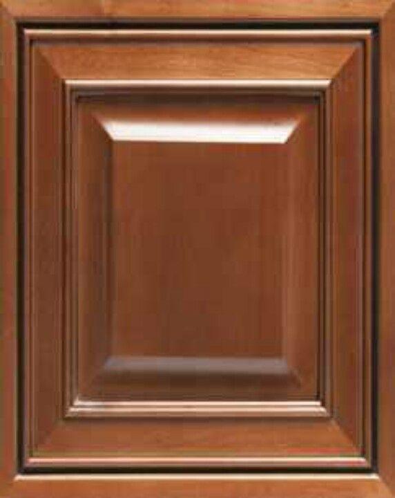Mocha glaze maple cabinets my house pinterest glaze for Chocolate maple glaze kitchen cabinets