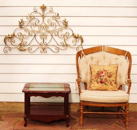 Furniture Legs Denver 111 best denver listings images on pinterest | denver, vintage