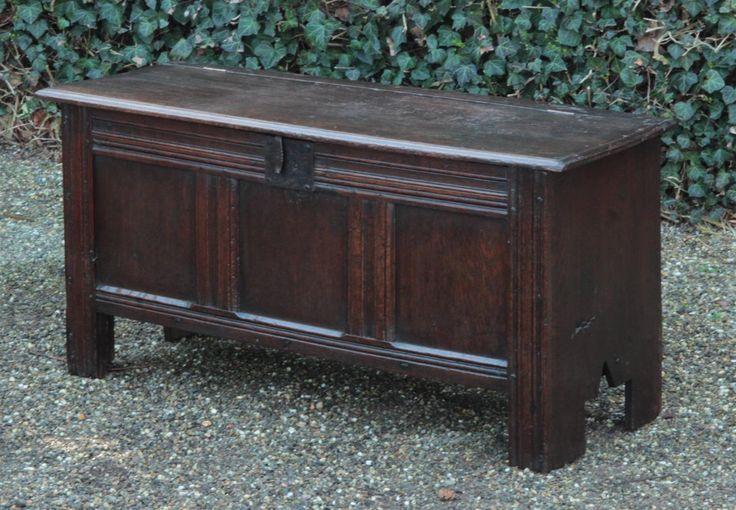 Antieke meubels | meubels antiek | online antiek | Antiquiteiten | antieke meubelen.