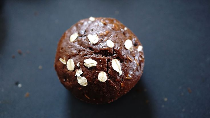 muffin-proteico