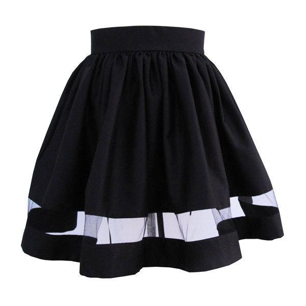 The 25  best Black mini skirts ideas on Pinterest | Shoe boots ...