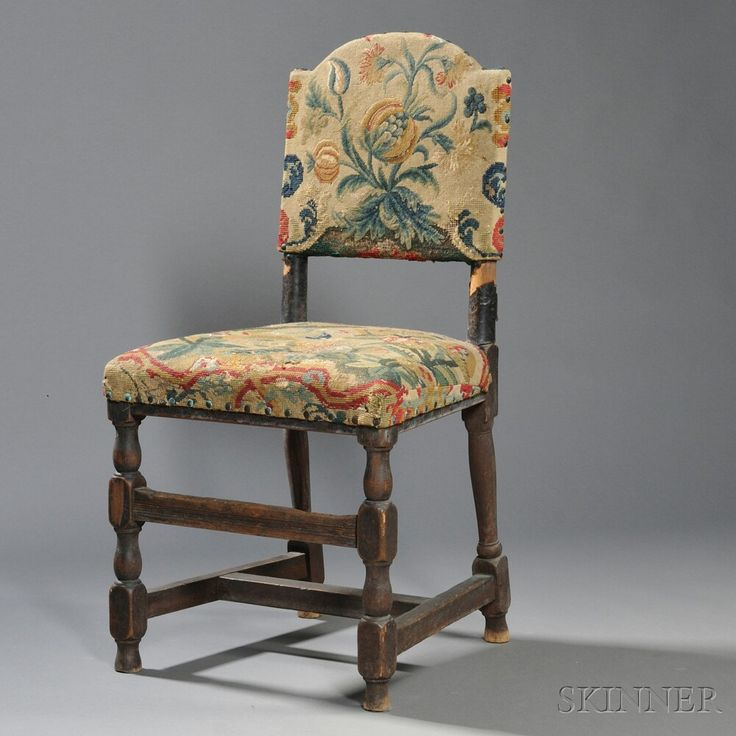 35 best images about Upholstered chairs, sofas and make do ...