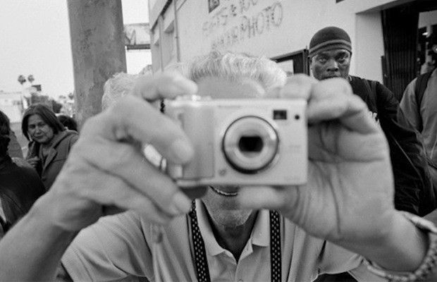 43. Shawn Nee - The 50 Greatest Street Photographers Right Now | Complex