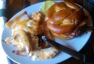 Dayton Restaurants | Places to Eat in Dayton