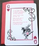 Mad Hatter party invites: Tea Party, Alice In Wonderland, Mad Hatters, Hatter Tea, Wonderland Party, Party Theme, Party Ideas