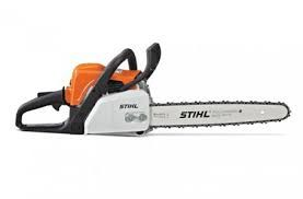 workshop Stihl MS 170 Parts list Manual Check out more free Manuals at https://chainsaw-workshop-manual.com/product/stihl-ms-170-parts-list-manual/