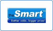 There is amazing list where you will find the coming lottery drawings currently with the Best Cost / Benefit ratio in the World  http://www.lotto-game.com/thesmart.html