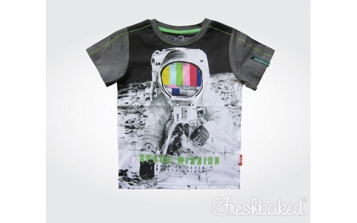 http://www.littlebluelamb.co.nz/shop/index.php?route=product/product&product_id=2069&search=Tee&category_id=269