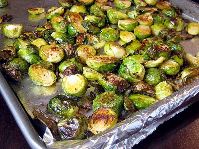 17 best images about recipes vegetables on pinterest for Cuisine x studio brussel