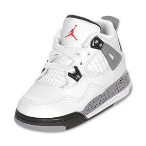 baby boy jordan shoes - Google Search Women, Men and Kids Outfit Ideas on our website at 7ootd.com #ootd #7ootd