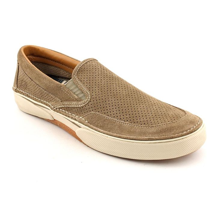 Sperry Top Sider Men's 'Largo' Regular Casual Shoes
