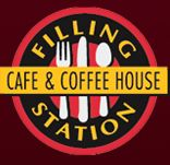The Filling StationMinute Walks, Favorite Places, Free Time, Cafes, Filling Street, California Free, Filling Stations, Favorite Hobbies, Helena Visit