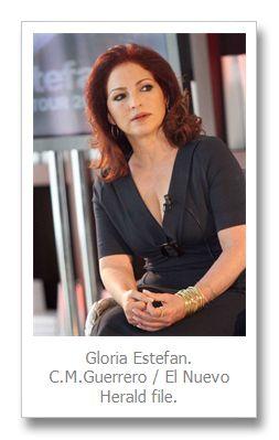 Gloria Estefan, director/choreographer Kenny Ortega to lead 2014 Miami Beach Gay Pride parade