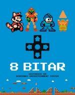 8 BITAR