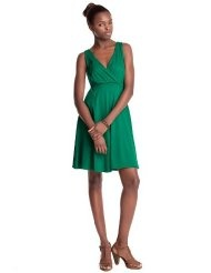 ESPRIT Damen Kleid (mini), E21784