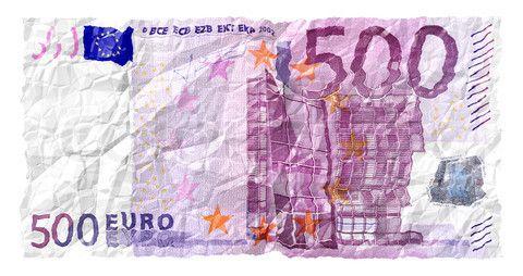 Los ministros de Economía y Finanzas de la Unión Europea (Ecofin) examinan este viernes medidas para cortar la financiación del terrorismo... https://estructurasistemica.wordpress.com/2016/02/12/el-billete-de-500-euros-el-favorito-de-terroristas-y-corruptos/