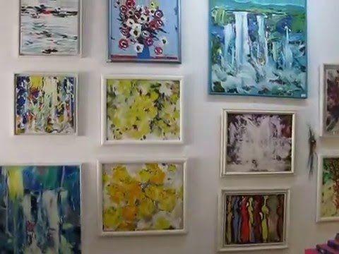 Romul Nutiu https://www.facebook.com/jichici.mircea https://www.facebook.com/pages/Mircea-Jichici-painting/284399895040599  http://www.youtube.com/user/MrJichici
