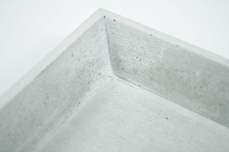 s3-taca-z-betonu-mona-maxi-galeria-designu.jpg
