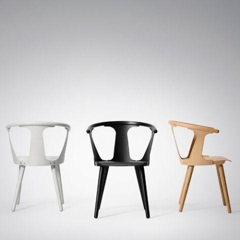 Kjøp AndTradition - In between stol