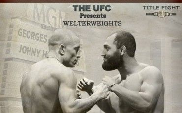 We've all seen GSP outwrestle elite wrestlers before,but Hendricks has even better credentials than Koscheck, so the wrestling game should be interesting. Let's call that a toss-up for now.for more information log in to :-http://www.oddsandpots.com/