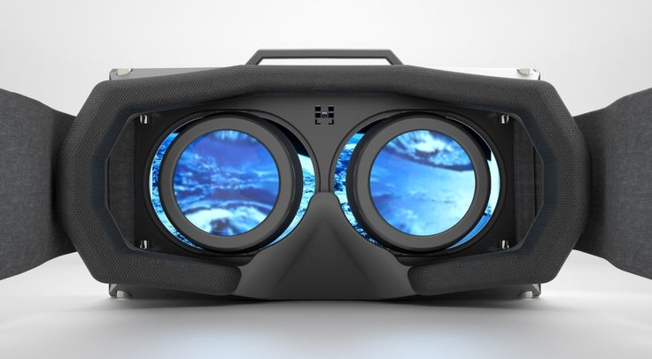 The company Oculus has unveiled the lineup of games for the VR-helmet Oculus Rift From the outset, the headset Oculus Rift somehow it all went wrong.
