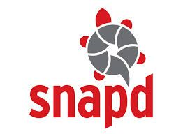 ARTISTS SALON & SPA proud to have SNAPD NEWSPAPER as our OFFICIAL MEDIA SPONSOR for STYLE FOR A CAUSE  2014