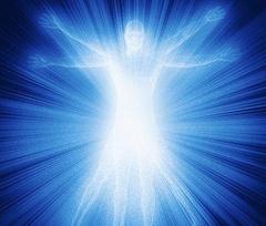 Inspiring spiritual stories about spirituality, spiritual power and mind power.