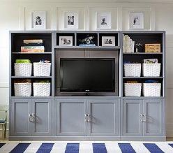Kids Playroom Storage Furniture best 10+ playroom furniture ideas on pinterest | kids playroom