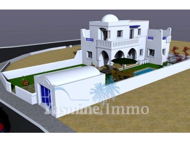Les 25 meilleures id es de la cat gorie prix construction for Prix construction villa