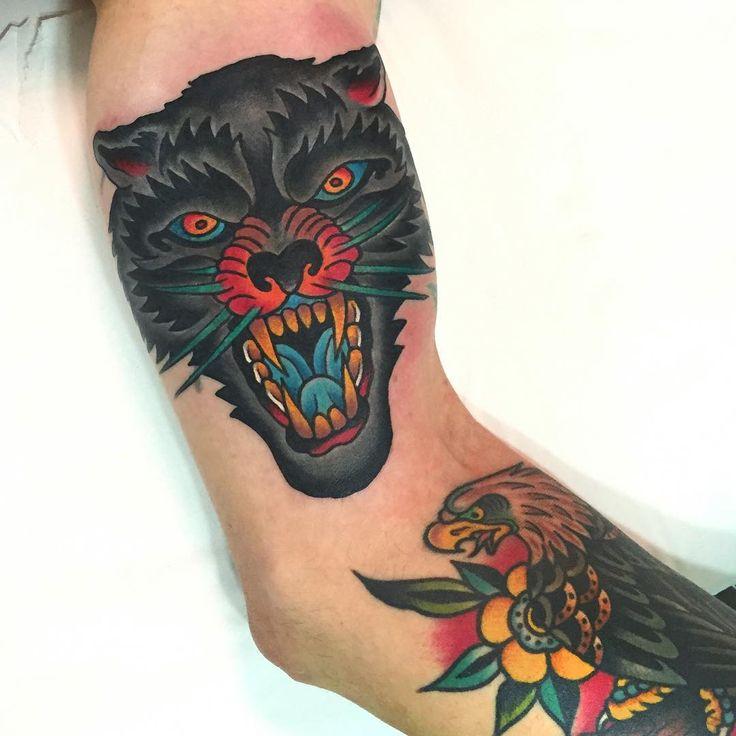 26 Best Famous Skull Tattoos Designs Images On Pinterest