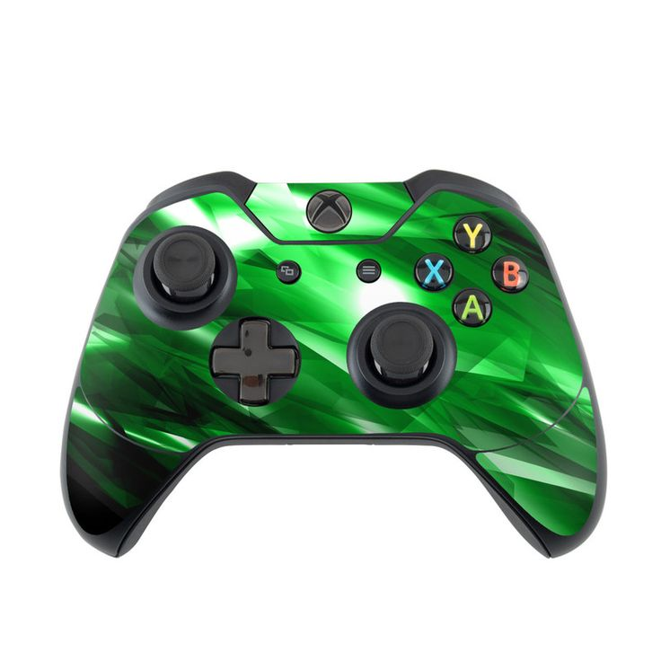 The Best For My Xbox 360 Setup