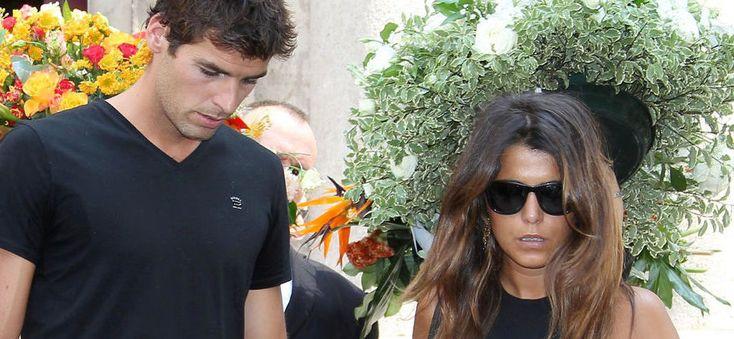 Karine Ferri et Yoann Gourcuff au bord de la rupture ? Leur réponse aux rumeurs !