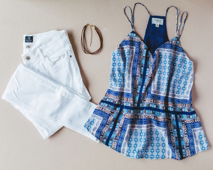 Monday Blues just took on a whole new meaning!!  http://ss1.us/a/6OZCaycC