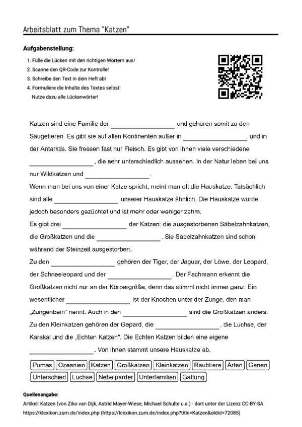 Fantastisch Zwei Wege Frequenztabellen Arbeitsblatt Zeitgenössisch ...