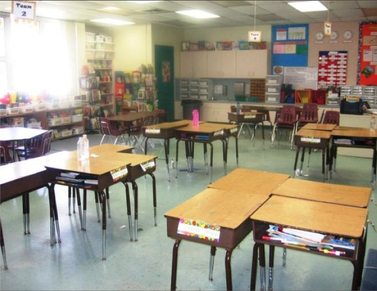 Cooperative Clusters Classroom Design Definition : Best images about tch classroom environment on