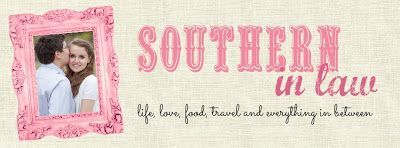 Southern In Law
