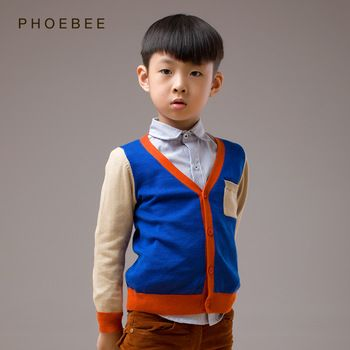 Sweaters knitted fashion kids - Google-søgning