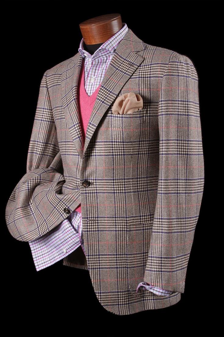 181 best Blazers images on Pinterest | Men's suits, Sport coats ...