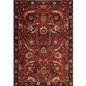 Dywan Osta Carpets KASHQAI 4335 300 - Osta Carpets - DZIAŁ DYWANÓW Dywany wełniane - Sklep Dywanywitek