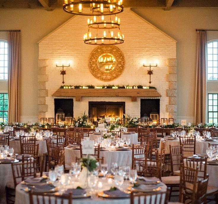 Summer Weddings Reception Receptions 20 best Real