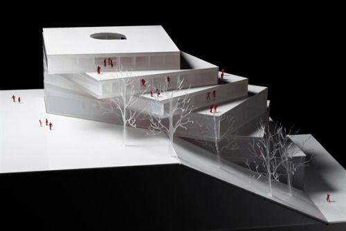 Gabinetes Para Baño En Cali:de 1000 ideas sobre Baños Contemporáneos en Pinterest