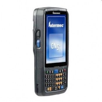 Get 8% OFF on Honeywell Intermec CN51 Mobile Computer at OnlyPOS Online Store. We offer FREE Shipping across Australia..!  http://www.onlypos.com.au/honeywell-intermec-cn51-mobile-computer