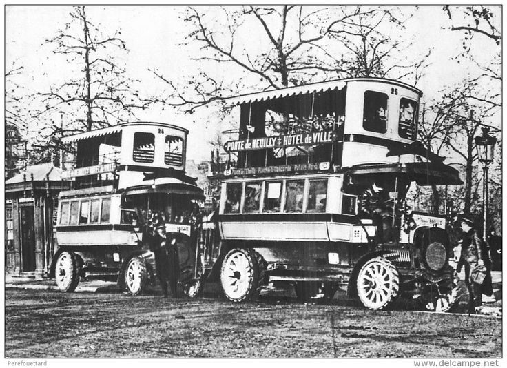 17 best images about transports parisiens materiels on pinterest buses bijoux and parisians - Porte maillot coach station ...