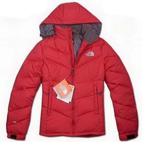 17 of 2017's best Down Jacket Sale ideas on Pinterest | North face ...