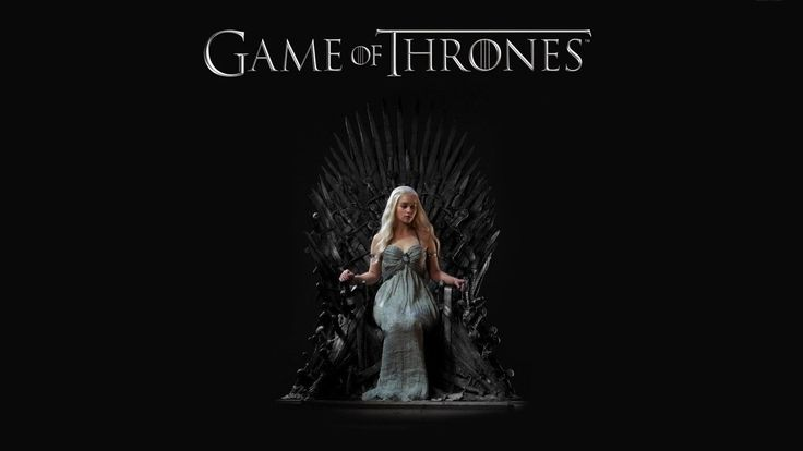 Download Game of thrones Season 6 Episode 7 2016 Full TV show for free at hdmoviessite. Enjoy 2017 latest Hollywood TV series on mobile, PC, tabs.