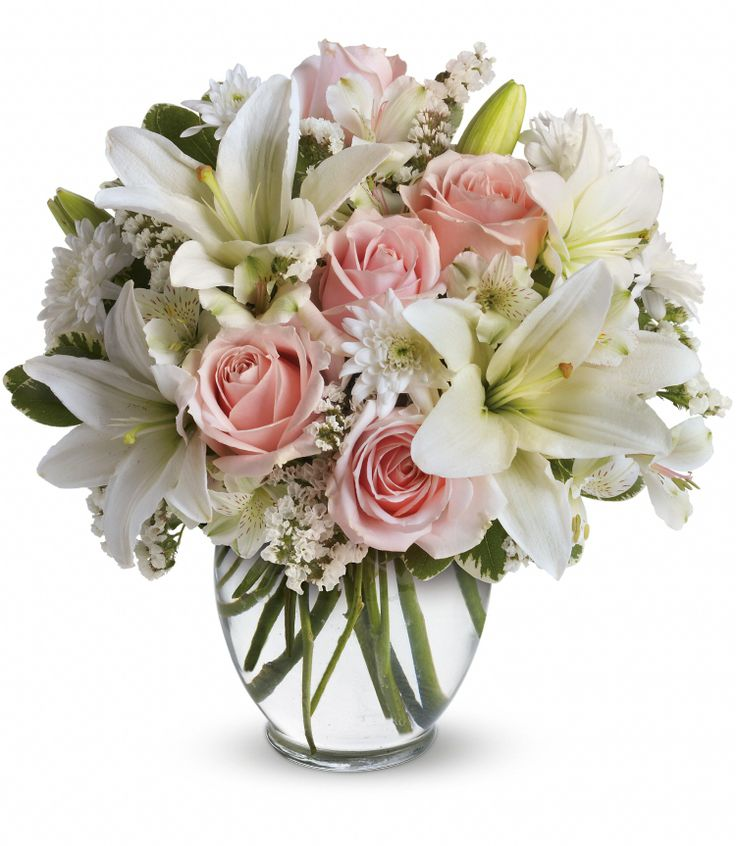Spring - Arrive In Style - Flowerama Columbus - Columbus Florist - Same Day Flower Delivery