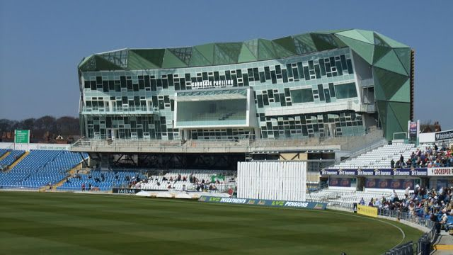 ICC Cricket, Live Cricket Match Scores,All board of cricket news: Expectationreturn from England  England must stay ...