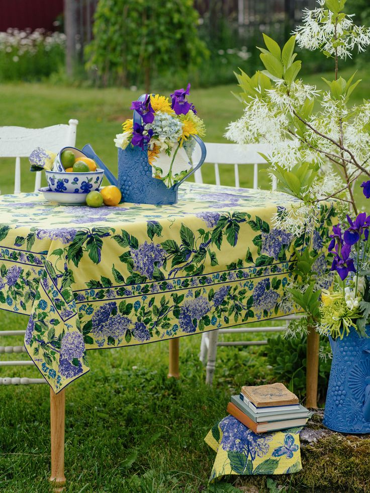 Fabulous NEW Signature April Cornell Clothing, Kidsu0027 Wear, And Linens For A  Beautiful Home