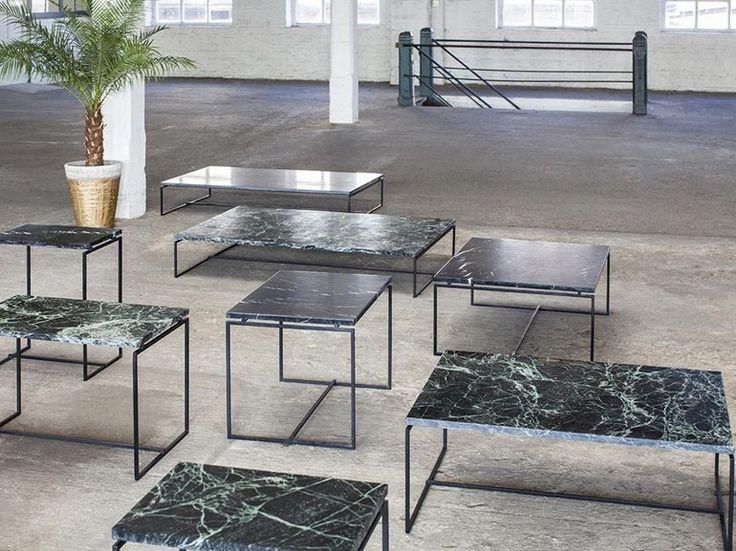 Famoso Oltre 25 fantastiche idee su Tavolini di marmo su Pinterest  IF47